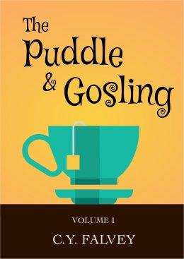 puddlegosling