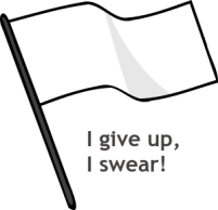nicubunu-Waving-white-flag-300px