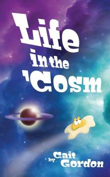 'Cosm cover
