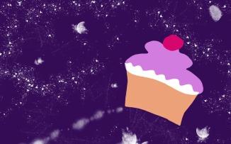 beyond-the-cupcake