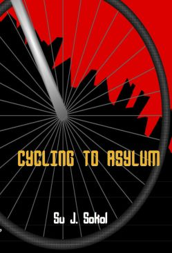 Cycling to Asylum
