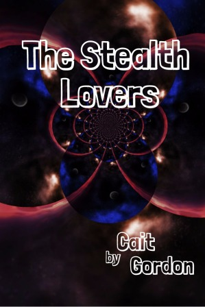 The Stealth Lovers