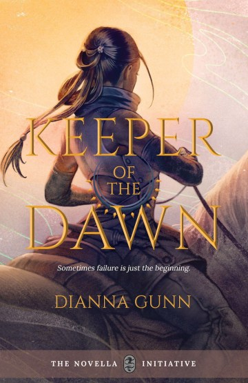 KeeperoftheDawn_FrontCover-1