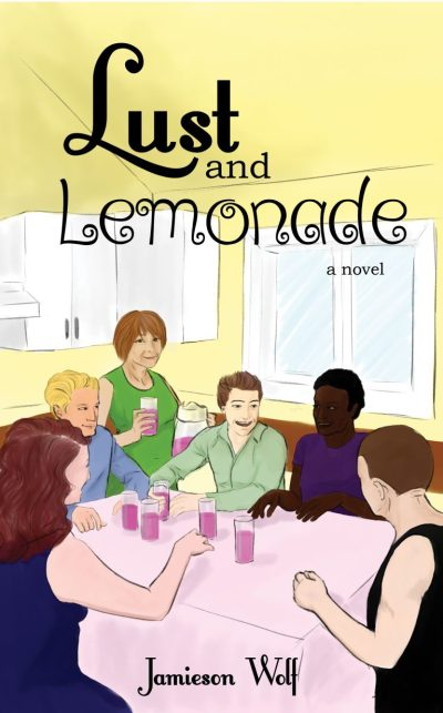 lust-and-lemonade-cover-screen-768x1236
