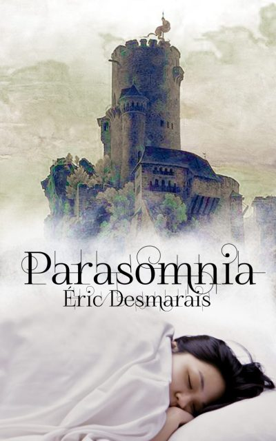 parasomnia-ebook-cover-768x1229
