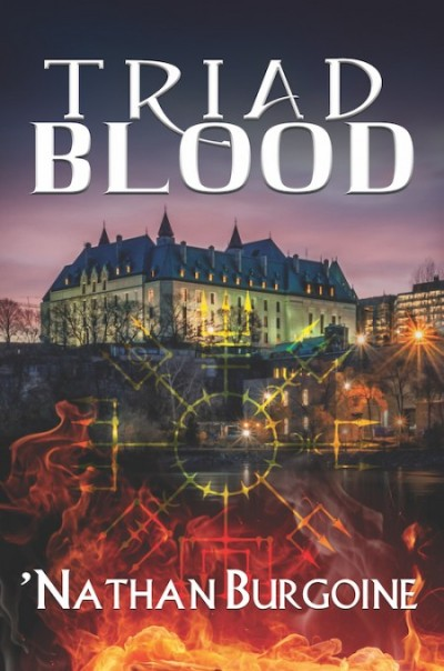 triad-blood-book-cover