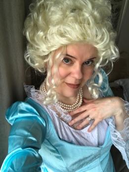Diane, Duchess of Tremontaine