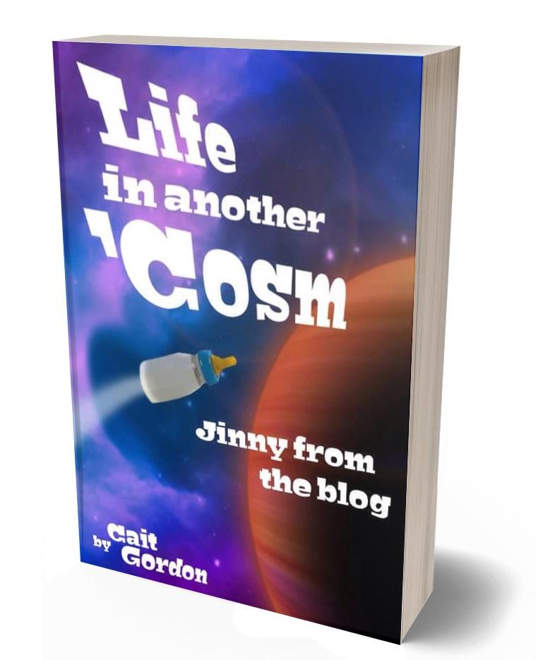 JFTB-paperback