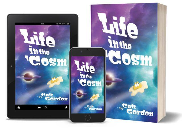 LITC-book-ebook