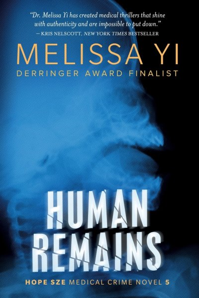 human-remains-cover