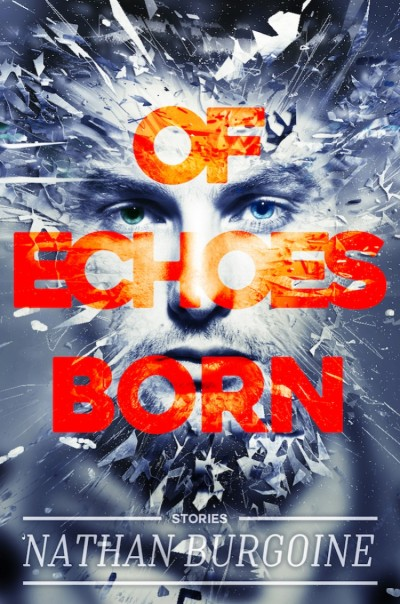 of-echoes-born
