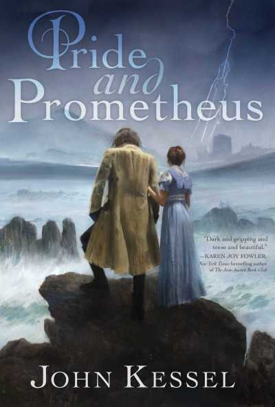 pride-and-prometheus-9781481481472_hr