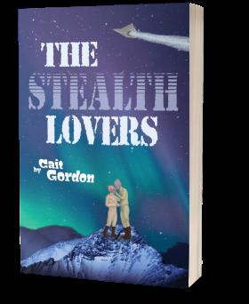 TSL book cover